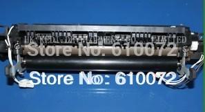 Фото Запчасти для принтера 100% Brother5370 5340 5350 LU7186001 запчасти