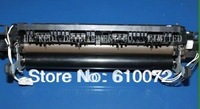 Free shipping 100% tested fuser assy for Brother5370 5340 5350 LU7186001 on sale