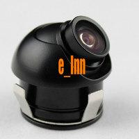 Free Shipping  170 Wide Angle  Car Rear View Camera Reverse Backup Color Camera