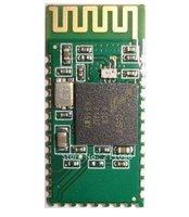 HC-07 100pcs Wireless Bluetooth Transceiver to UART converter UART RS232 COM serial port slave mode