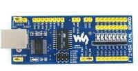 DHL to world USB special firmware programming FT232RL Development board