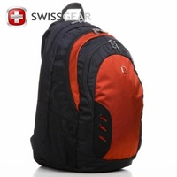 Free shipping,Brand SwissGear High Quality 1680D Nylon 15.6 Laptop Sleeve Bags Laptop,Floor Price