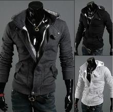 popular men jackets