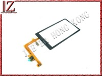 touch screen digitizer for Motorola MB870 New and original MOQ 30pic//lot Transported to reach 3-7day