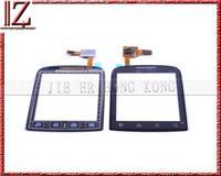 touch screen digitizer for Motorola XT316 New and original MOQ 100 pic/lot UPS EMS DHL FEDEX TNT 3-7 days