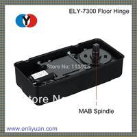 ELY-7300High Quality MAB Type Wooden Door Floor Hinge