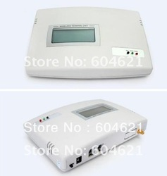 New Fixed Cellular Terminal GSM Gateway - Dual Band 9W(China (Mainland))