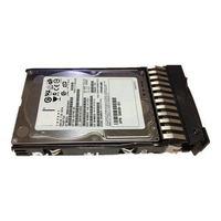 Hard disk wholesale enterprise 384854-B21 488058-001 146GB 15K SAS 3.5server hdd three years warranty
