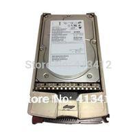Internal hdd AW556A 601778-001 2TB 7.2K SATA  FC MSA  3.5  new hard disk drive three years warranty