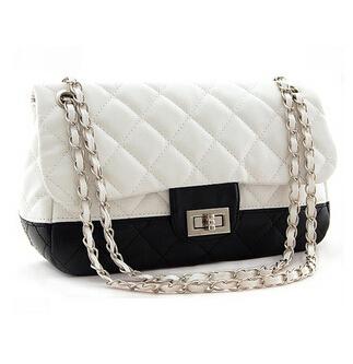 2015 NEW Arrived  fashion  pu leather should bag  cheap Chain handbag A34