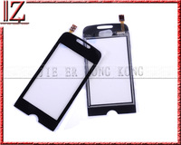 Touch Screen Digitizer for LG GS290 High Quality MOQ 100 pic/lot ups ems fedex tnt 3-7days