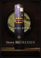 Tibetan Incense Stick Incense  Dia1.3mm * 32cm box / 500g