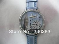 MN1046 Fashion originality MINI watch 3D news watch DIY women watch 1pc+free shipping