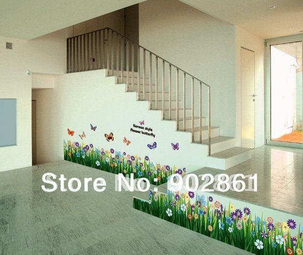 Interior Wallpaper For Living Room Wallpaper Bedroom