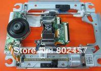 FOR PS3 LASER LENS KEM-410ACA+High Quality