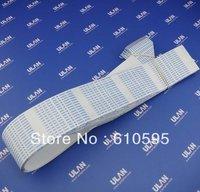 IBM9068A01/03 print head cable