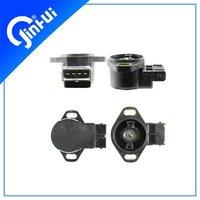 Throttle position sensor for Hyundai (1998-1993) OE No.35102-35500