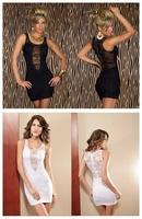 New Arrival, Fashion Dress, Sexy Mini Clubbing Dresses, One Size, DL2546