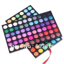 wholesale eyeshadow pallette