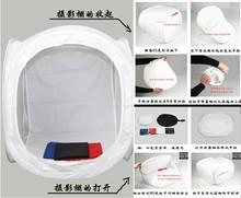 wholesale photo box