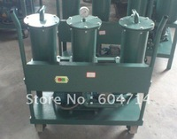 Small Oil Filter Unit, Oiling Machine