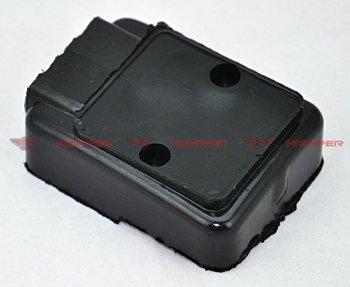 air filter for 49cc pocket bike,mini dirt bike and mini atv+free shipping