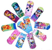 Free shipping factory direct Chidren socks Kids socks  C13463LI   Baby socks cartoon design