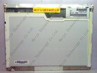LTN141XB/XA  B141XG08 B141XG09  N141XC N141X7 laptop screen