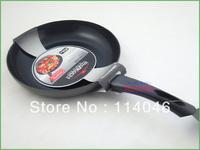 Factory price 26cm ceramic pan, fry pan, OEM product for EU market, free shipping