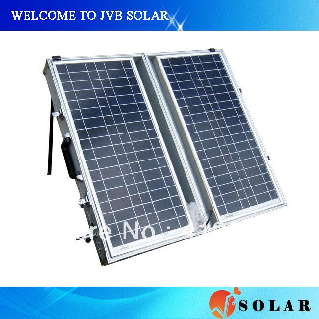 Polycrystalline 180w solar panel kits with 156mm pv poly crystalline silico
