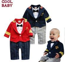 baby tuxedo promotion