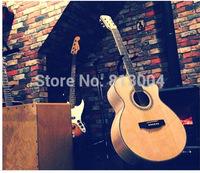 KANON music 40 inch folk guitar/40 inches of classical guitar/guitar