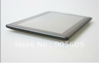 Capacitive screen 512M RAM 4G Flash Android 4.0 7 inch a13 tablet pc