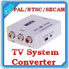format converter price