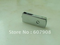 Swivel Metal USB Flash Drive 2gb 4gb 8gb 16gb 32GB