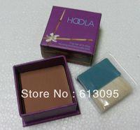 Free Shipping Makeup Blush 11g(2pcs/lot)