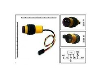 INFRARED Object Detection Sensor E18-D80NK ROBOT Object Detection Piecework,3-80cm proximity switch smart car Quaranteed 100%