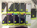 SGP NEO Hybrid Color Series Case for Samsung Galaxy S3 SIII i9300 10PCS/LOT High Quality + Retail Box + Free Shipping