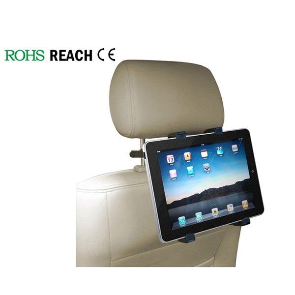 Practical-Car-back-seat-headrest-mount-bracket-car-holder