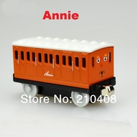 Thomas & Friends metal train Models Educational Toys collections kids gifts - Annie