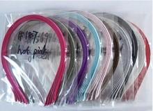 popular wrap headband