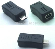 wholesale mini usb male to micro usb male