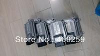 For Qi Rui Kairui auto  engine computer board ECU(Electronic Control Unit)/  F01RB0D243/A18-3605010GA 2AN/SQR477