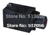 FHB Hydraulic Booster FHB-5x35 Oil Pressure Booster