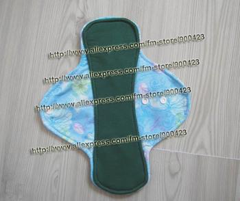 Mama's Cloth/Menstrual Pads/Liner,Sanitary Napkin,Sanitary Pads cotton 25CM