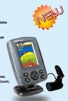 depth sounder/artigos de pesca/portable sonar/peixe/pescaria/deeper/fish finder/ fishing equipment/winter fishing