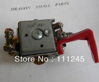 CARBURETOR  FITS WACKER BREAKER BH23,PPSN55  FREE SHIPPING  NEW CARBURETTOR   REPLACEMENT PART