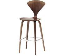 1PCS Eames Rocking Chair. Modern Leisure Chair stools.Armchair.Dining Chair. Office Chair
