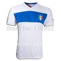 italy 2012 away jersey