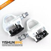 Free shipping!  HiPAC Carbon VP Road Bike Pedal Bike Parts VP-R73H